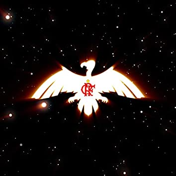 Peita do Flamengo