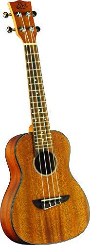 Ukulele tenore acustico EKO DUO Series – mogano (06201017)
