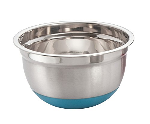 Non Skid Mixing Bowl
