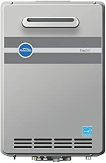 RHEEM/RICHMOND RMTGH-95XLP Tankless Water Heater