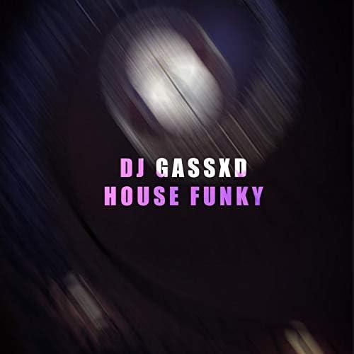 DJ Gassxd