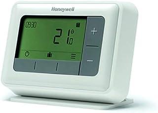 Honeywell Evohome Temporizador calefacción, Bianco