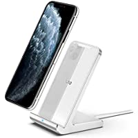 Vebach Fast Wireless Charger Stand