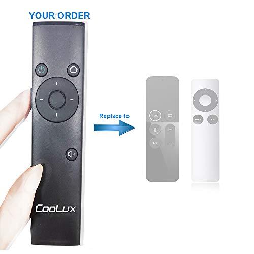 Remote Apple Tv For Mac