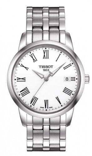 Tissot T0334101101310