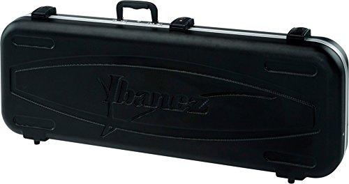 Ibanez mb300C–Funda para bajo eléctrico Guitarra