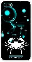 Case Archos 45B NEON Signe zodiaque - Cancer N