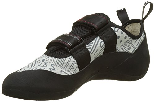 MILLET Easy UP Zapatos de Escalada, Unisex Adulto,
