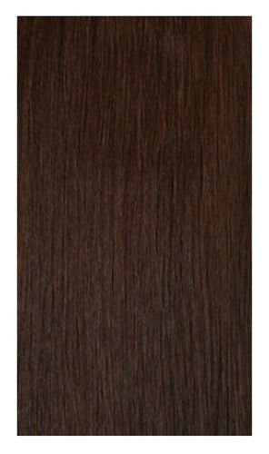 REMY New color YAKY 18
