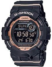 [カシオ] 腕時計 ジーショック ミッドサイズモデル GMD-B800-1JF メンズ