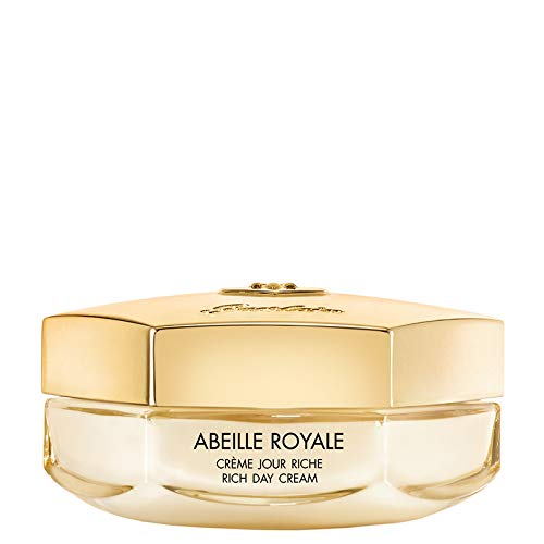Guerlain Guerlain Abeille Royale Cr Jour Rich50Ml - 1 Unidad