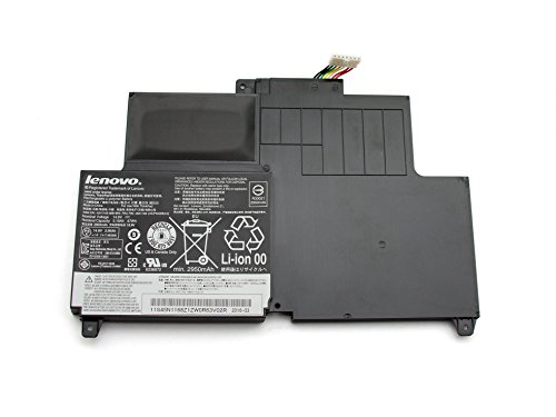 Lenovo ThinkPad Twist S230u (20C4/3347) Original Akku 47Wh