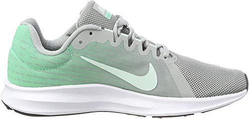 Nike Downshifter 8 a 40,00€   Prezzi e scheda tecnica