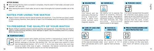 Fashion Shopping Seiko Men's SNK807 Seiko 5 Automatic Stainless Steel Watch