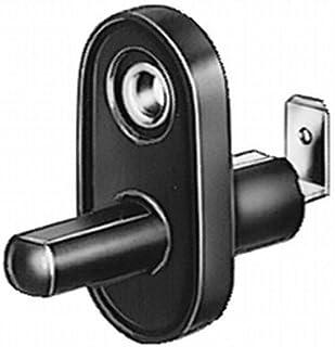 HELLA 6ZF 005 388 001 Schalter, Türkontakt   S32   Druckbetätigung   Anschlussanzahl: 1   geschraubt   Öffner   manuell   Bohrung Ø: 11mm