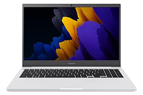 Samsung BookIntel® Core™ i5-1135G7, 11 Geração, Windows 10 Home, 8GB, 1TB HD, Intel Iris Xe, 15.6'' Full HD LED, 1.86kg