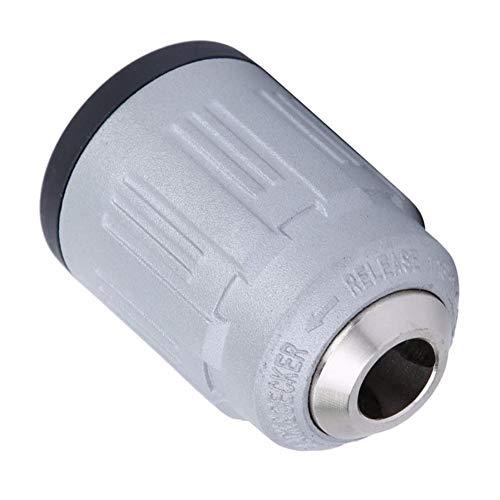 YSLI 2-13mm Schnellspann-Bohrfutter...