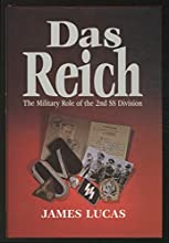 Das Reich: The Military Role of 2nd SS Division