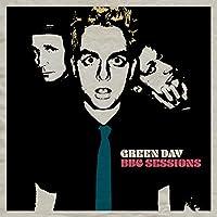 BBC Sessions [2 LP]