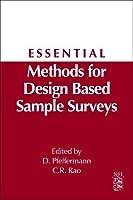 Essential Methods for Design Based Sample Surveys