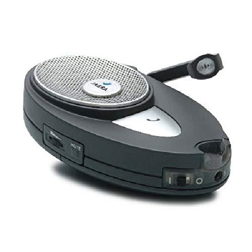 Jabra SP100 Freisprechanlage, mit integr. Lautsprecher und Mikrophon