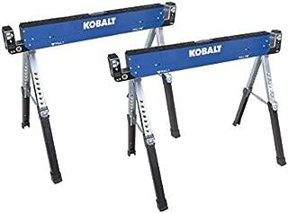 Best kobalt 32 storage box Reviews