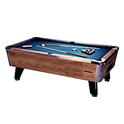 eeadff74c3f It is perfect cool size pool table. There is more information about this pool  table given below