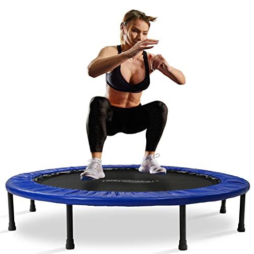 Physionics Fitness Bild
