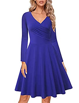 Best homecoming dresses long sleeve Reviews