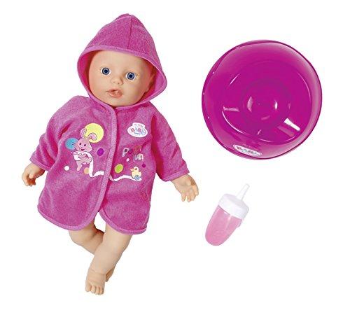 Zapf Creation 823460 Baby Born Puppe