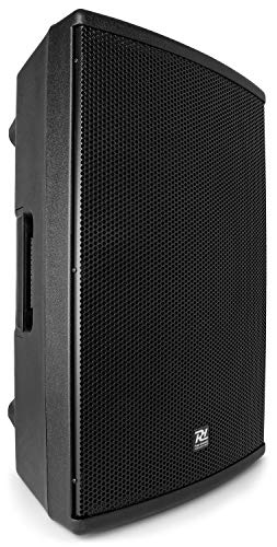 Power Dynamics PD415A Altavoz Pa activo 15