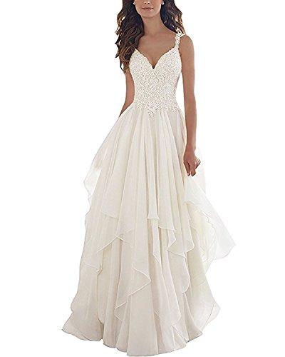 Top 10 Best Second Hand Wedding Dress Off the Shoulder Size 4 Comparison