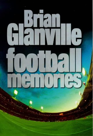 Download Football Memories 
