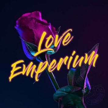 Love Emperium