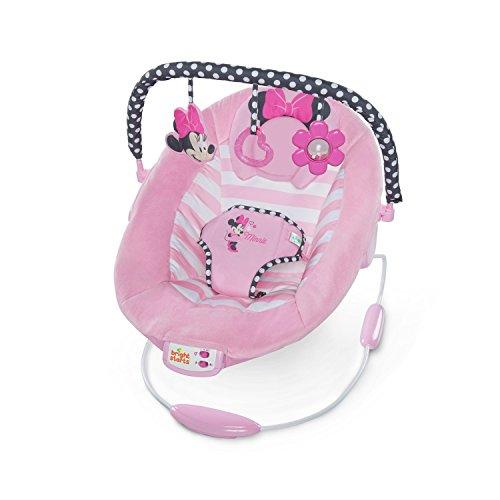 1. Disney Baby Blushing Bowls