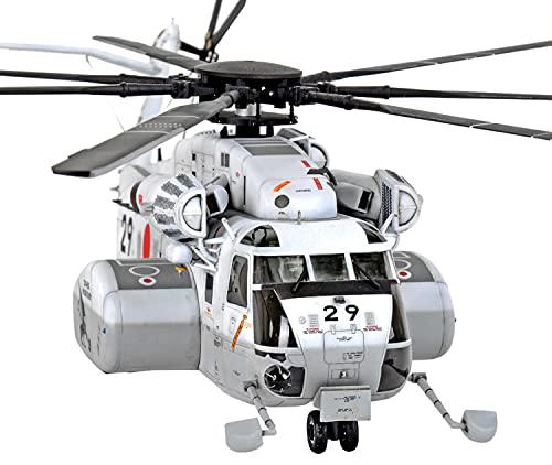1/48 海上自衛隊 MH-53E シードラゴン MCT503