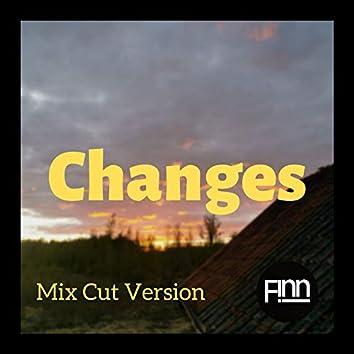 Changes (Mix Cut Version)