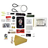 Zoom IMG-2 limitless equipment kit di sopravvivenza