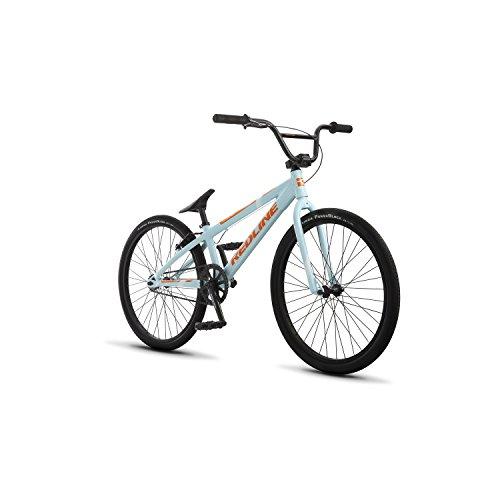 413J7KHM2fL 20 Best BMX Bikes [2020]