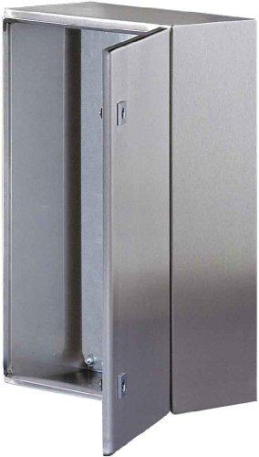 RITTAL compacte schakelkast AE roestvrij staal 1.4301 BHT 100x100x300 mm