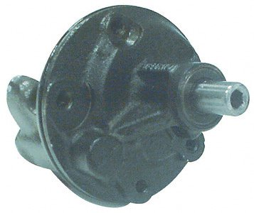 Price comparison product image Cardone 20-7271 Remanufactured Domestic Power Steering Pump