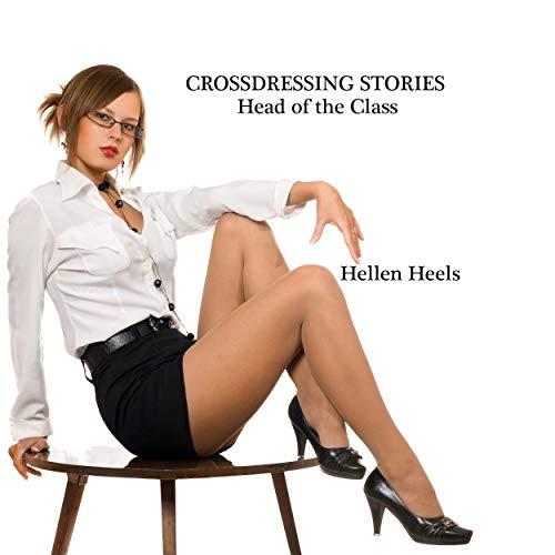 Crossdressing Crossdressing Stories