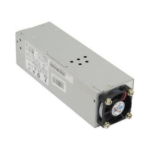 Inwin Development IPAD1602HT BM 160W PSU 4Cm 20 Plus Cases IP-AD160-2 H T