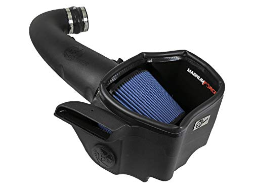 aFe Power 54-13023R Magnum FORCE Cold Air Intake System