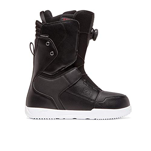 DC Shoes Scout - Boa®-snowboard-boots voor mannen ADYO100037