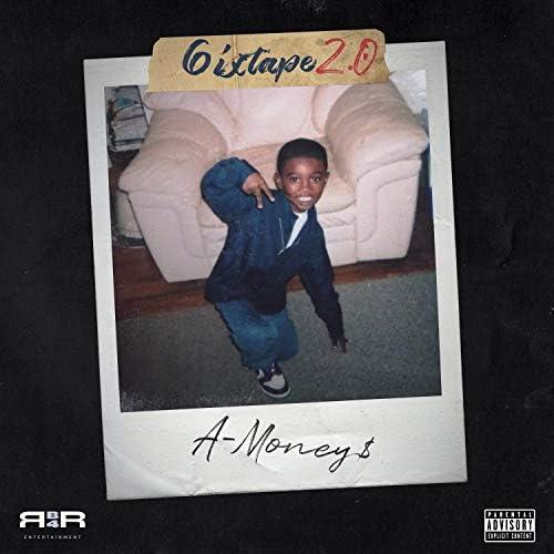 A-Money$