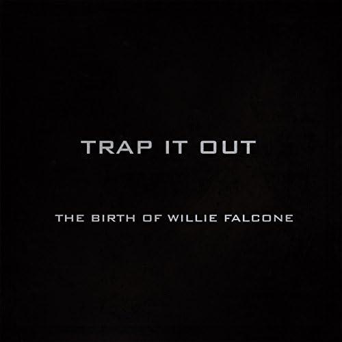 Willie Falcone