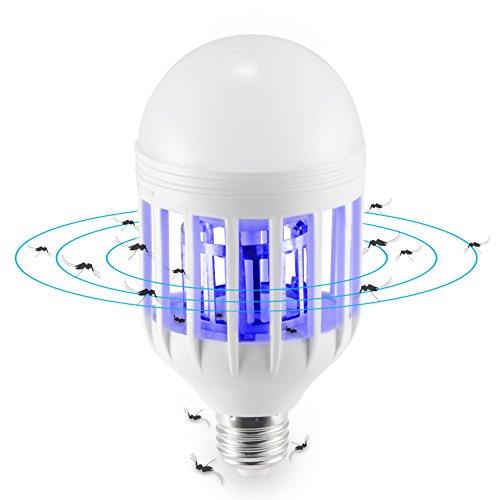 Winbang Lampe électrique de...