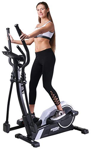 Miweba Sports -   Crosstrainer MC300