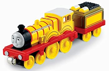 Fisher-Price Thomas & Friends Take-n-Play Molly